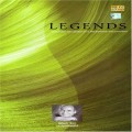 Legends Mohd Rafi (5 Cd Set)  
