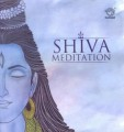 Shiva Meditation