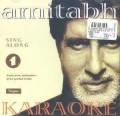Karaoke Sing Along-Amitabh Karaoke Vol. 1
