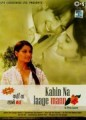 Kahin Na Laage Mann-Is This Love