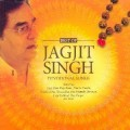 Best Of Jagjit Singh-Devotional Songs
