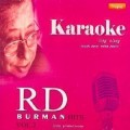 Karaoke Sing Along-R.D. Burman Hits Vol.2