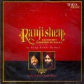 Ranjishen