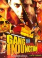 Gang Injuction (Plus 60 Greatest Hitz Of Bollywood)