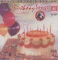 Sing Along Karaoke-Birthday Songs From Films