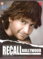 Recall Bollywood-K. K